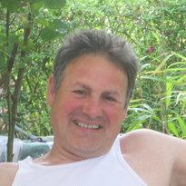 Profilbild von Craco