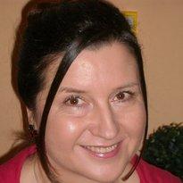 Profilbild von fabienne65