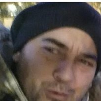 Profilbild von oessioesno