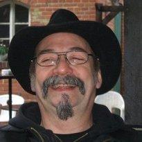 Profilbild von rolo49