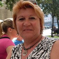 Profilbild von Türkisstern10