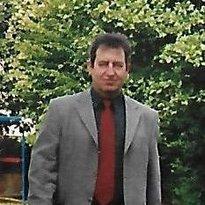 Profilbild von selbitz2010