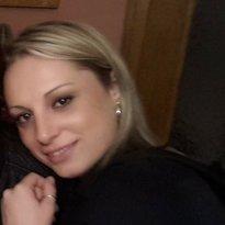 Profilbild von Anab
