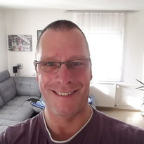 Profilbild von ste65