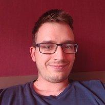 Profilbild von Daniel1119