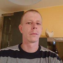 Profilbild von Tho82