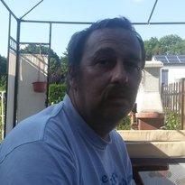 Profilbild von rene68