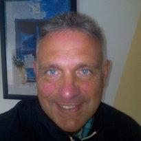 Profilbild von TrueBlueGoe