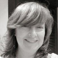 Profilbild von AnaDi26