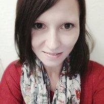 Profilbild von WiWa