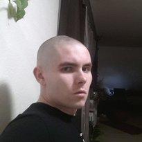 Profilbild von yep91