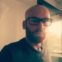 Profilbild von Danfoxx33