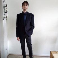 Profilbild von DanielnoFake