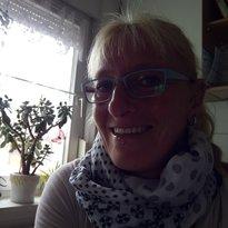 Profilbild von Löwendame