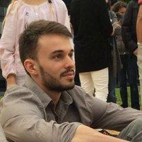 Profilbild von edd