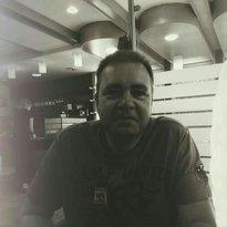 Profilbild von ONRAMAN