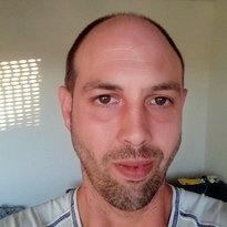 Profilbild von ForestGoblin