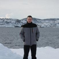 Profilbild von Chr1983