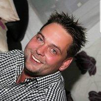 Profilbild von Icemen70