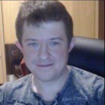 Profilbild von Romantiker2205
