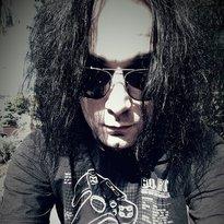 Profilbild von JOBCENTER