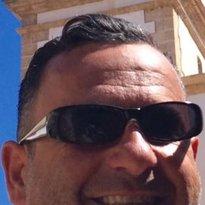 Profilbild von S44G05