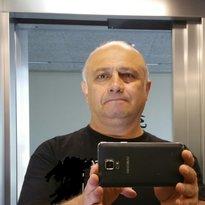 Profilbild von Lupo64