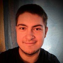 Profilbild von Sinan01
