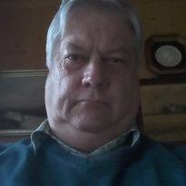 Profilbild von Juergi