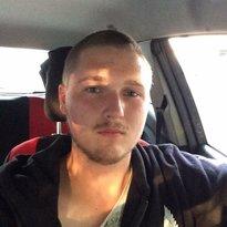 Profilbild von Entr3x