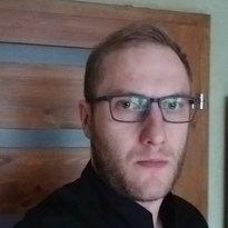 Profilbild von Lukwood