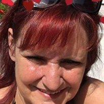 Profilbild von 2ndlive