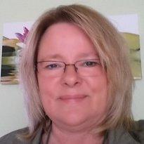Profilbild von EngelMarla