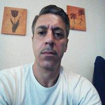 Profilbild von JackStandly