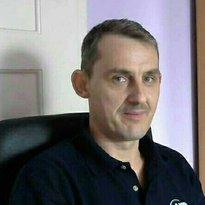 Profilbild von berti123