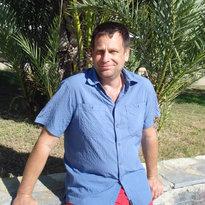 Profilbild von juergen200000
