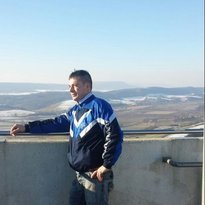 Profilbild von Mike78H