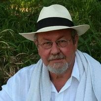 Profilbild von Moritz7