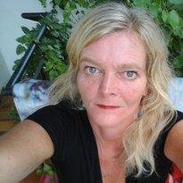 Profilbild von Meggymorat