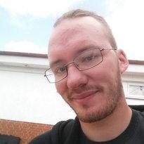 Profilbild von Nick667