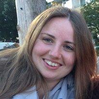 Profilbild von Steffy