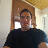 Profilbild von Andi77
