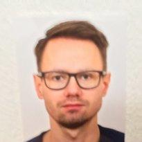 Profilbild von Tom80