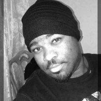 Profilbild von tokett