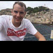 Profilbild von Sascha728