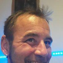 Profilbild von GISMO73