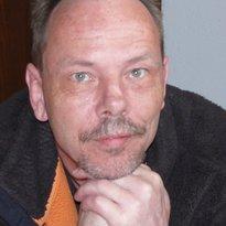 Profilbild von MusikusOMB