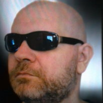 Profilbild von jdeere