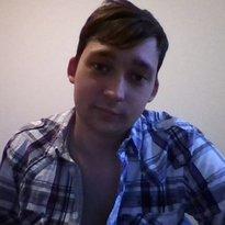 Profilbild von EinsamerLöwe91
