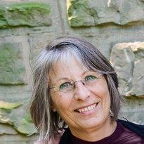 Profilbild von demnächstrentnerin